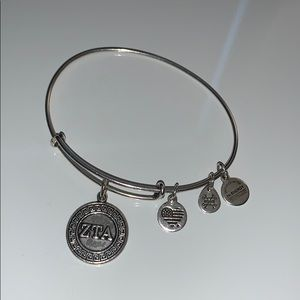 ZTA ALEX AND ANI Bracelet